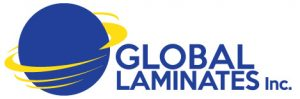 Global Laminates Precision PCB & Plastics Machining