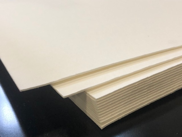 cellulose press pads global laminates